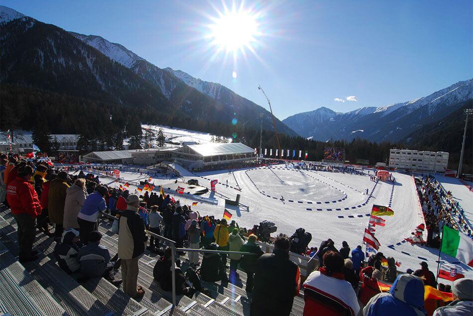 biathlon-langlaufen-antholz.jpg